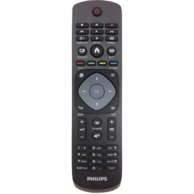Телевизор Philips 55PFT6300
