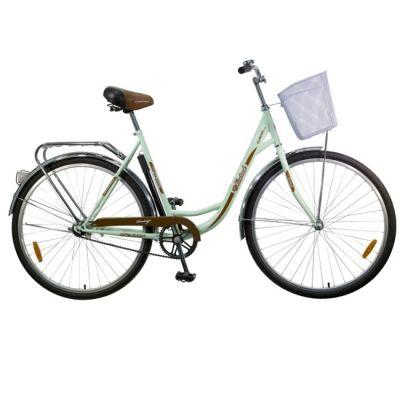 Велосипед Novatrack Vintage 28 (2014) Х52499-К