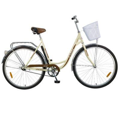 Велосипед Novatrack Vintage 28 (2014) Х52500-К