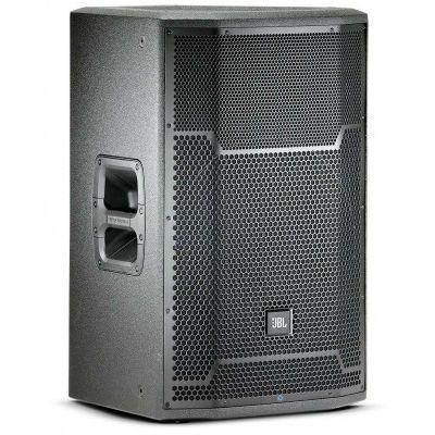 Акустическая система JBL PRX715 (активная)