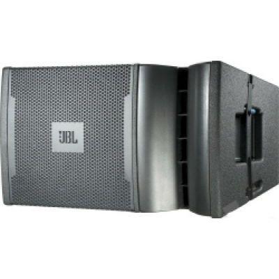 Акустическая система JBL VRX932LAP