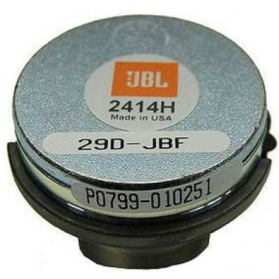 JBL ВЧ драйвер 2414H для EON500 серии (342423-002X) FSO