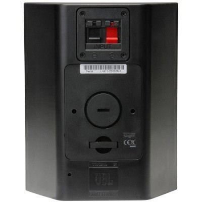 Акустическая система JBL CONTROL 25 (трансляционная)