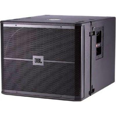 �������� JBL VRX918SP (��������)