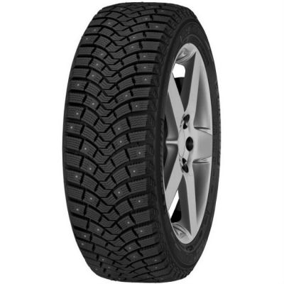 Зимняя шина Michelin 175/70 R13 X-Ice North 82T Шип 627732