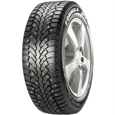 Зимняя шина PIRELLI 215/60 R16 Formula Ice 99T Xl Шип 2349900