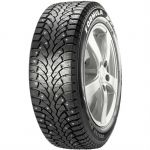 Зимняя шина PIRELLI 215/70 R16 Formula Ice 100T Шип 2349600
