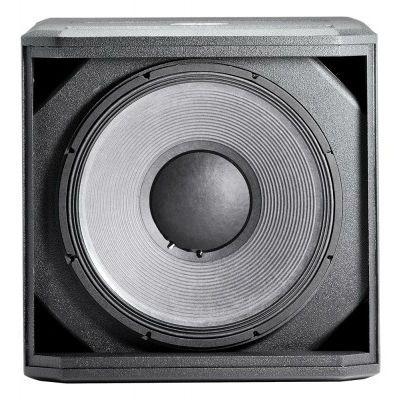 Сабвуфер JBL STX818S (пассивный)