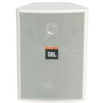 ������������ ������� JBL CONTROL 23 WH (��������������)