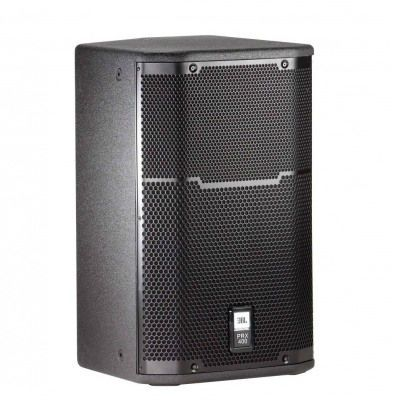 Акустическая система JBL PRX412M (пассивная)