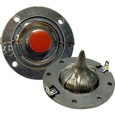 JBL диффузор D8R2408 для драйвера 2408H