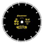 ���� CHAMPION �������� 350_25.4 �� �������� ���������� (LUDB350AST10) Asphafight C1606