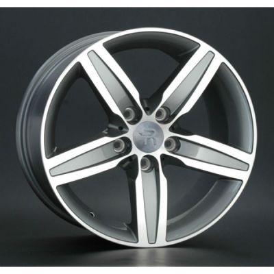 Колесный диск Replica Реплика BMW B142 GMF8.0x175x120ET 827208
