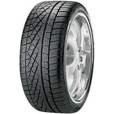 Зимняя шина PIRELLI 245/35 R19 Winter Sottozero 93V XL 1862900