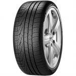 Зимняя шина PIRELLI 255/45 R19 Winter Sottozero Serie II 100V 2391000