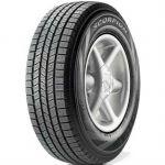 Зимняя шина PIRELLI 255/50 R19 Scorpion Ice & Snow 107H XL 1622000