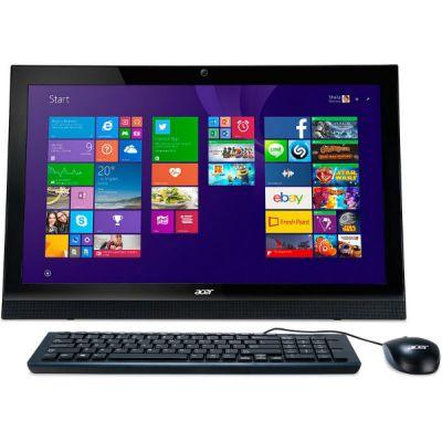 Моноблок Acer Aspire Z1-622 DQ.SZVER.003