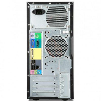 Настольный компьютер Acer Extensa EM2610 DT.X0CER.002