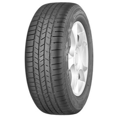 Зимняя шина Continental 275/40 R22 Conticrosscontact Winter 108V Xl 354238
