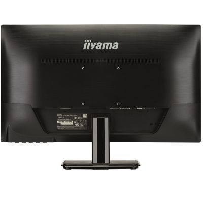 Монитор Iiyama ProLite XU2590HS-B1