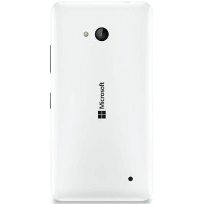 Смартфон Nokia Microsoft Lumia 640 LTE White A00024882