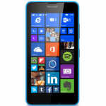 �������� Nokia Microsoft Lumia 640 LTE Cyan A00024883