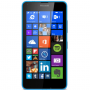 Смартфон Nokia Microsoft Lumia 640 LTE Cyan A00024883