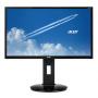 Монитор Acer CB240HYKbmjdpr UM.QB0EE.001