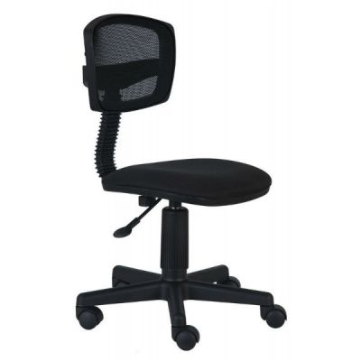 Офисное кресло Бюрократ CH-299NX/15-21 663943
