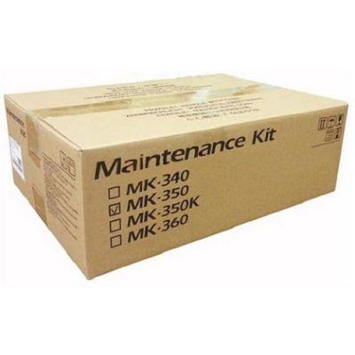 Расходный материал Kyocera MK-350 Сервисный комплект FS-3920DN/3040MFP /3140MFP/3040MFP+/ 3140MFP+/3540MFP/ 3640MFP 1702LX8NL0