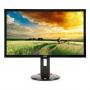 Монитор Acer XB240Hbmjdpr UM.FB0EE.001