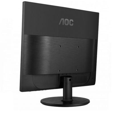 Монитор AOC I960SRDA (/01)