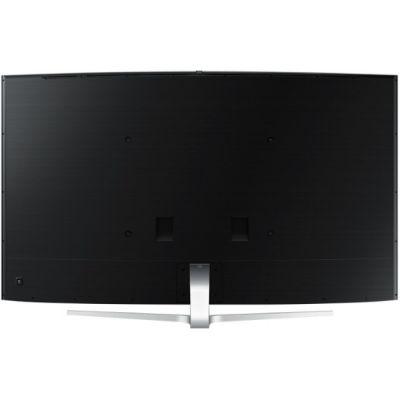 Телевизор Samsung 4K UHD UE78JS9500T UE78JS9500TXRU