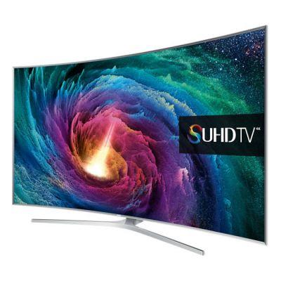 Телевизор Samsung 4K UHD UE65JS9500T UE65JS9500TXRU