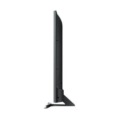 ��������� Samsung 4K UHD UE65JU7500U UE65JU7500UXRU