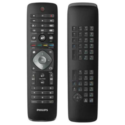 Телевизор Philips 4K UHD 55PUS7100 Android TV
