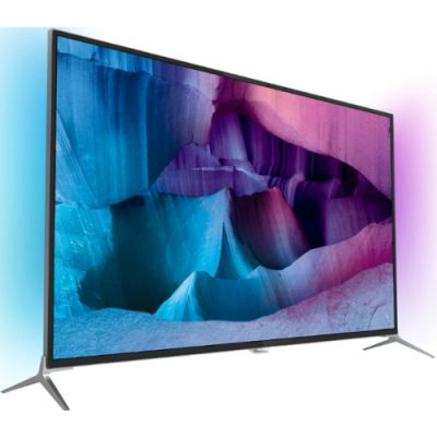 ��������� Philips 4K UHD 65PUS7120 Android TV