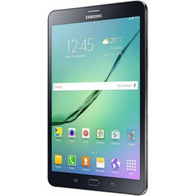 "������� Samsung Galaxy Tab S2 8"" SM-T715 3G 4G 32Gb Black SM-T715NZKESER"