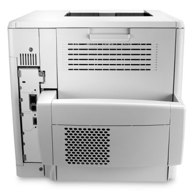 ������� HP LaserJet Enterprise M604N E6B67A