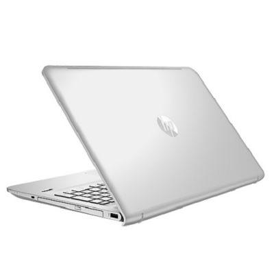 Ноутбук HP Envy 15-ae002ur N0K96EA