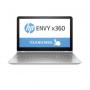 Ноутбук HP Envy 15x360 15-w000ur N0K22EA