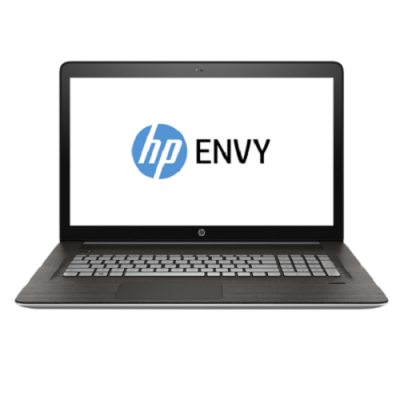 ������� HP Envy 17-n000ur N0L36EA