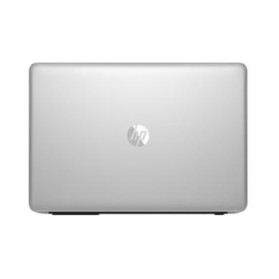 Ноутбук HP Envy 17-n000ur N0L36EA