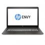 Ноутбук HP Envy 17-n002ur N0L38EA