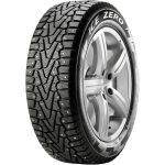 Зимняя шина PIRELLI 275/40 R20 Ice Zero 106T Xl Runflat Шип 2571700