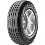 Зимняя шина PIRELLI 275/40 R20 Scorpion Ice & Snow 106V Xl Runflat 2050000