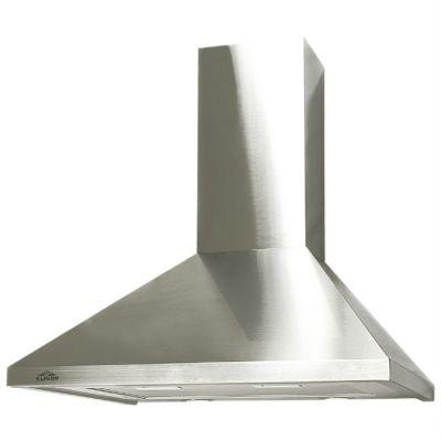 Вытяжка Elikor Вента 50Н-430-П3Л нерж.сталь