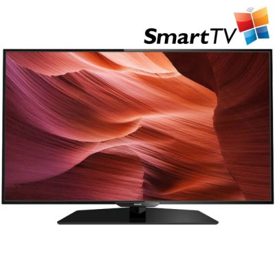 Телевизор Philips 50PFT5300