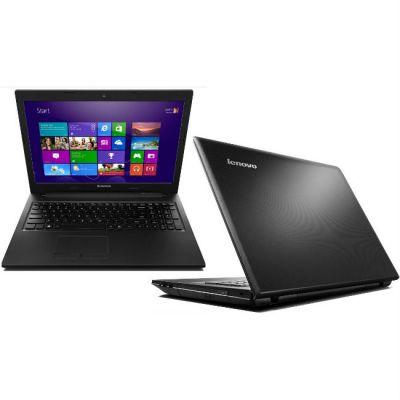 ������� Lenovo IdeaPad G710 59430311