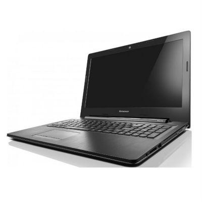 Ноутбук Lenovo G5045 80E301AXRK